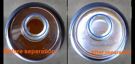 Figure 9 Error3
