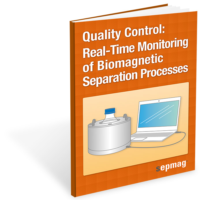 Sepmag Portada 3D Real time Monitoring