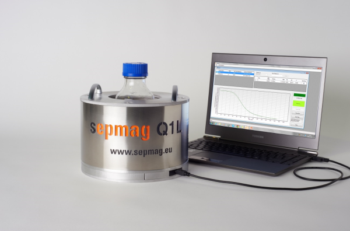 SEPMAG Q1L QCR resized 600
