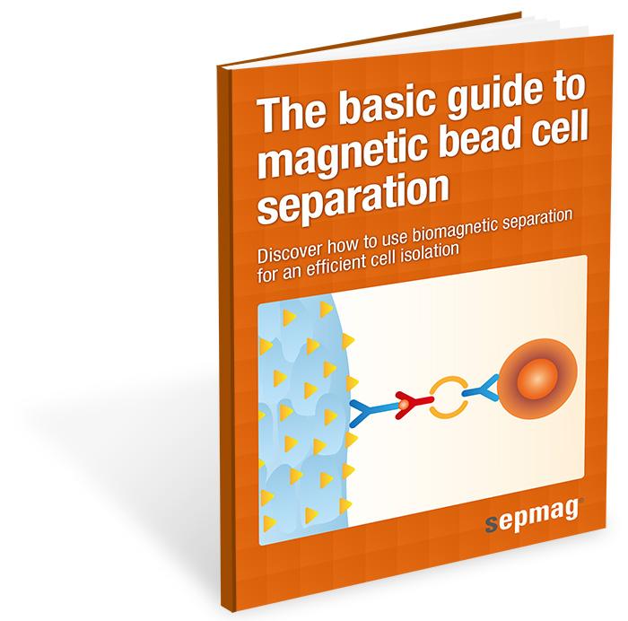 Sepmag_Portada_3D_Magnetic_Bead_Cell1.jpg