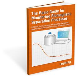 Sepmag_Portada3D_MonitoringBiomagneticSeparation