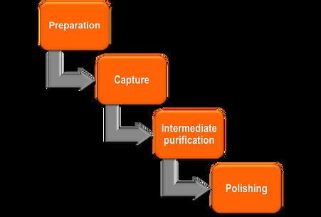 protein purification handbook image7