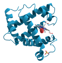 protein purification handbook image1