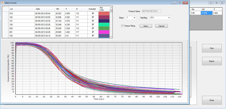 magnetic separation process qcrv2 4