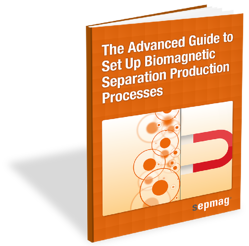 Sepmag_Portada 3D_Advanced Guide Biomagnetic Separation.png