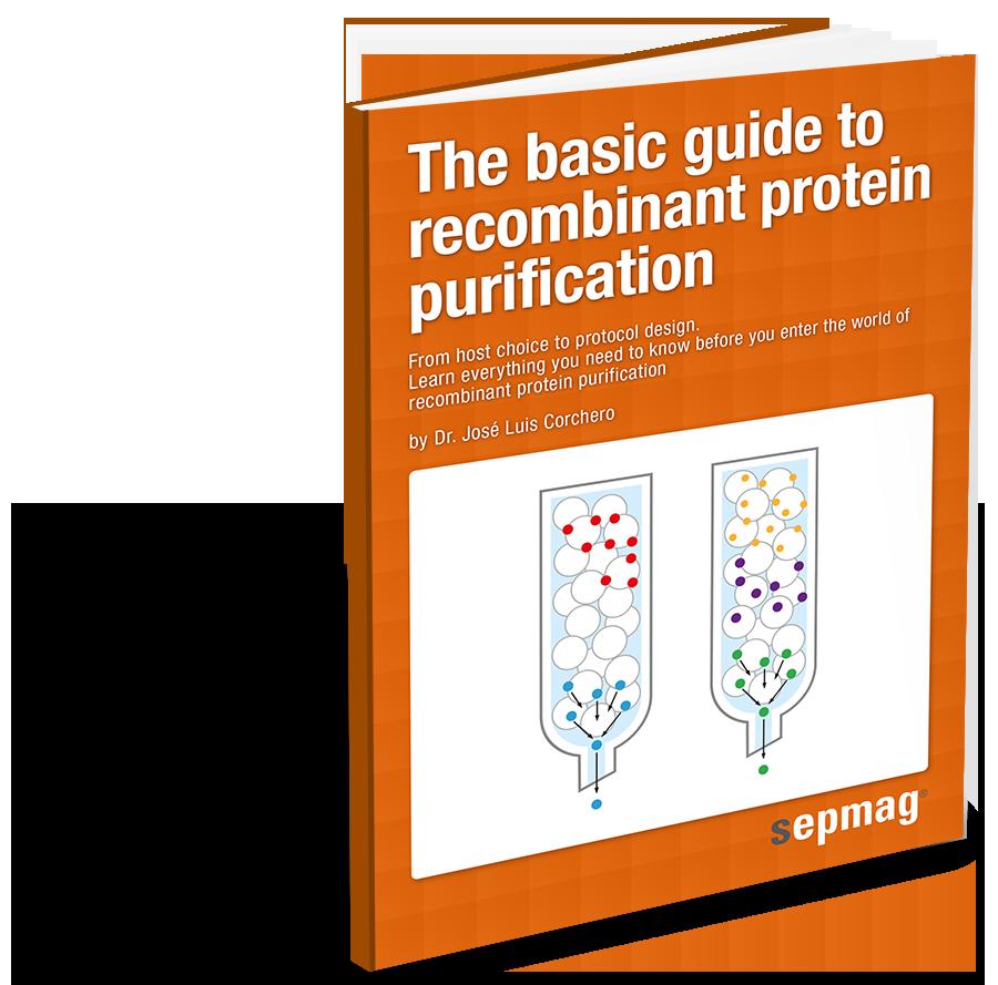 sepmag_portada_3d_protein_purification.jpg
