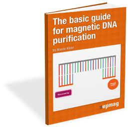Sepmag_Magnetic DNA purification.png
