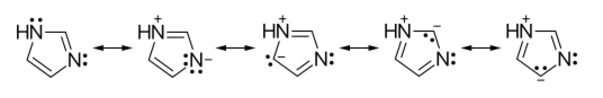imidazole.png