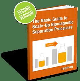 renewed-version-scaling-up-biomagnetic-separation-processes