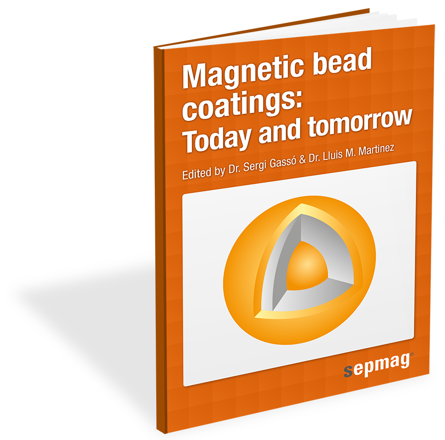 Sepmag_Portada 3D_Magnetic bead coatings.png