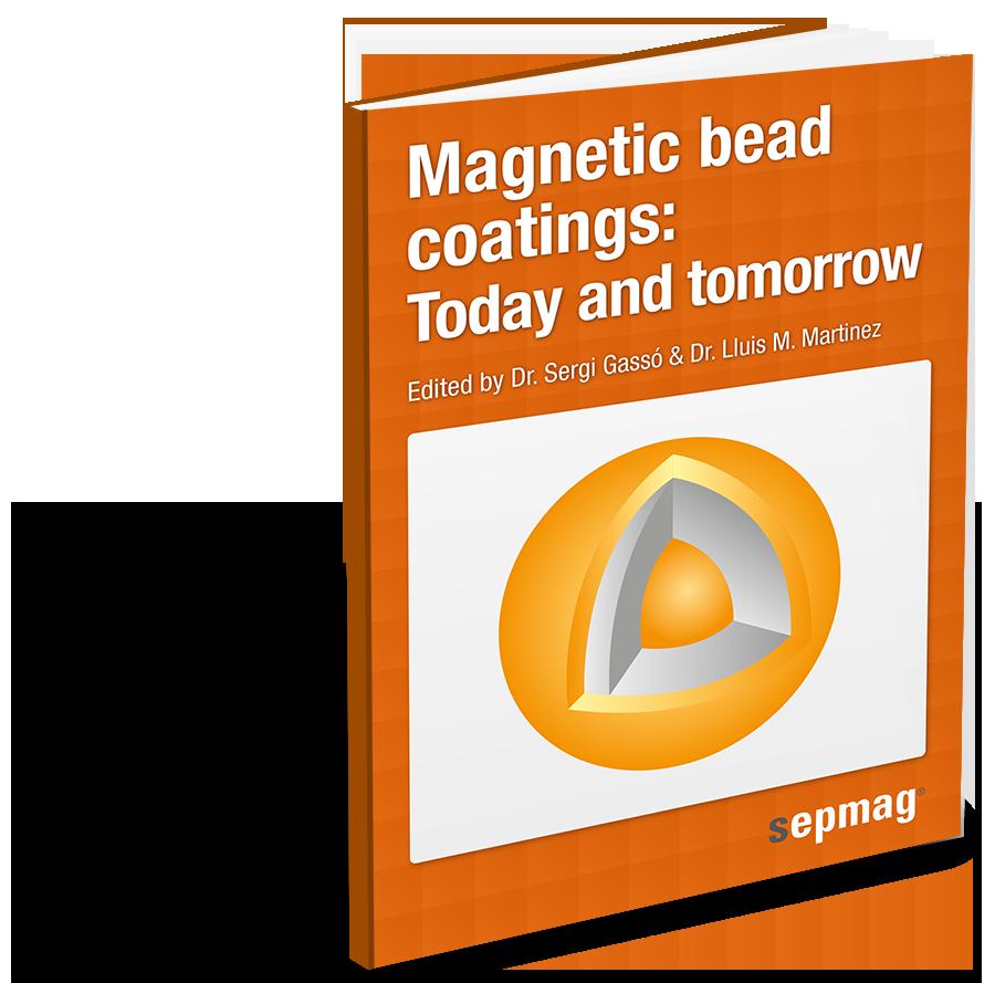 Sepmag_Portada 3D_Magnetic bead coatings.png