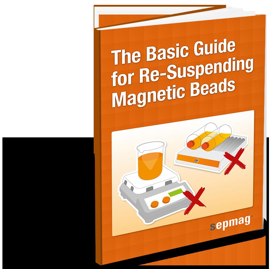 Sepmag_Portada 3D_Re-Suspending Magnetic Beads.png